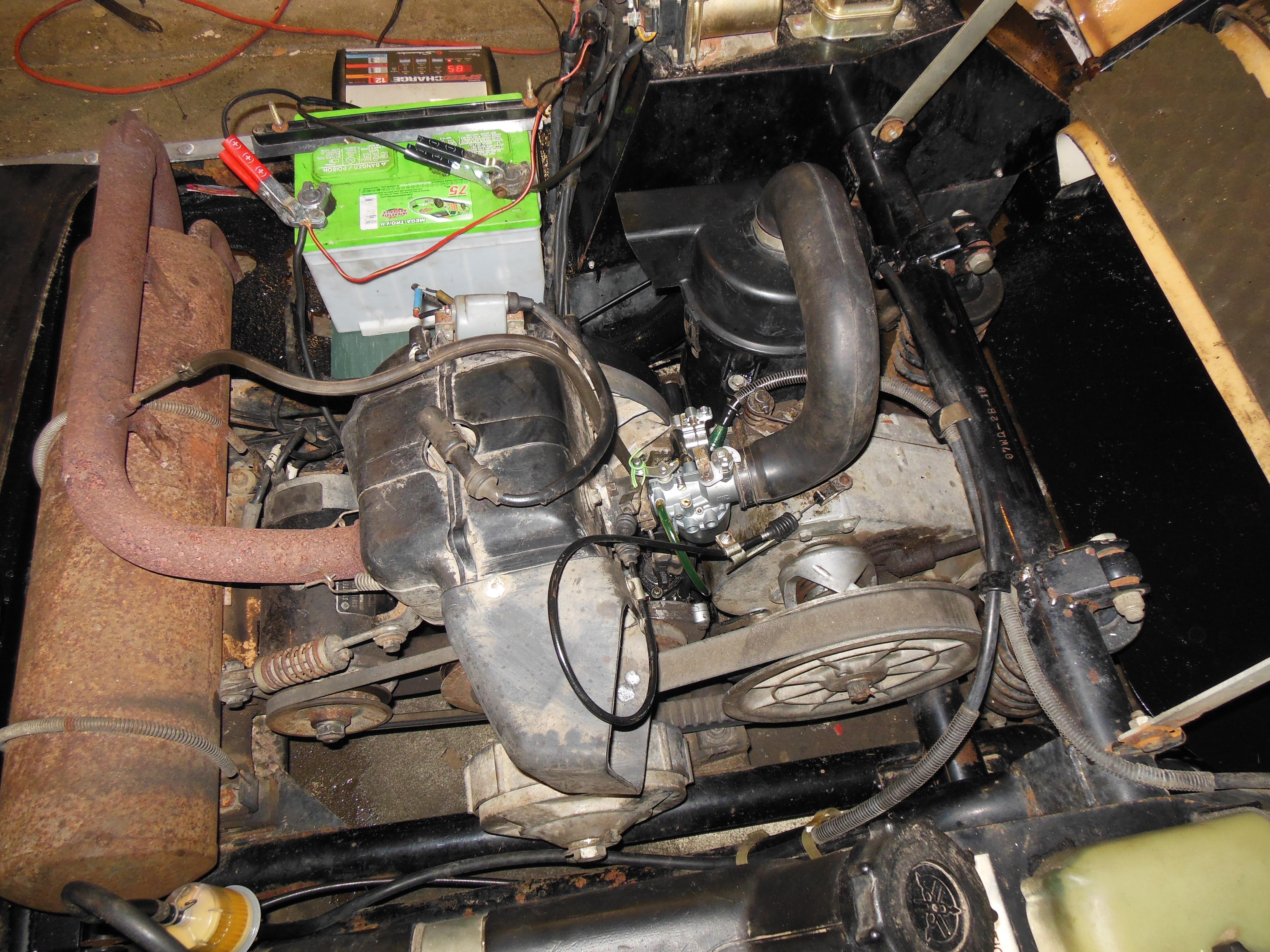 1983 ez go golf cart wiring diagram with Golfcart on Watch further Winch Solenoid Switch Wiring Diagram furthermore 6c2h5 Hello 2003 Club Car Ds Ir 48v Golf Cart Cart in addition Lexus Es350 Fuse Diagram additionally 94 Club Car Ignition Wiring Diagram.